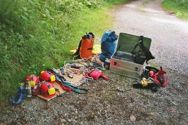 Kletterausrüstung München : Wildland erlebnisschule erlebnispädagogik in münchen ausrüstung
